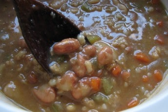 Christina's Cucina - An impassioned Italian Scot sharing ...