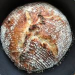 No Knead Bread:  Unbelievably Easy, Incredibly Delicious!