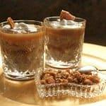 The 21st Annual World Porridge Making Championships & The Specialty Award Winning Recipe for Sticky Toffee Porridge