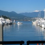 A Trip to Seattle, Vancouver and Victoria (What Not to Miss!) Part 1