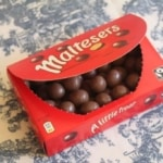 Maltesers: It's Time for a Revolution, America!