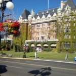 A Trip to Seattle, Vancouver and Victoria (What Not to Miss!) Part 2