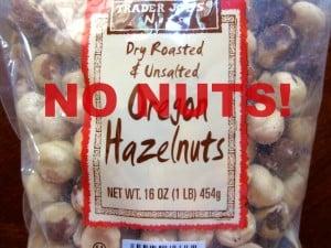 nonutshazelnuts