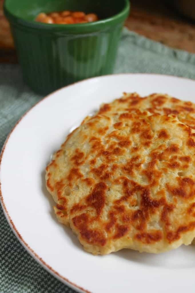 Traditional Irish Boxty: the Best Ever Potato Pancakes, with a Twist ...