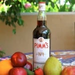 Pimm's Cup and Strawberries and Cream: Wimbledon's Quintessential English Indulgences and a $50 BevMo! Giveaway!