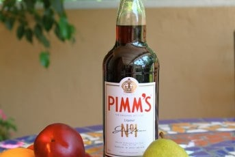 pimms_bottle.jpg