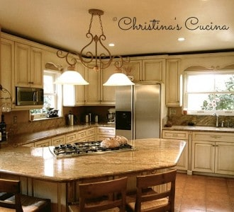 my_kitchen_christinas_cucina.jpg-Version-2