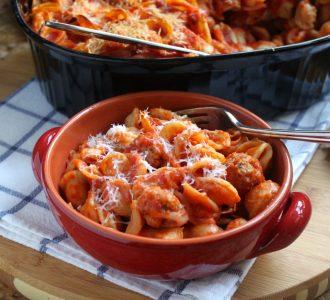 pasta_al_forno_christinas_cucina.jpg