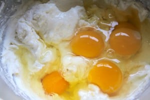 adding_eggs_limoncello_cheesecake.jpg