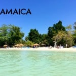 Going to Jamaica for the First Time? Seven (7) Great Things to Know Before You Go