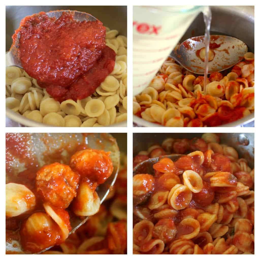 pasta_al_forno_collage