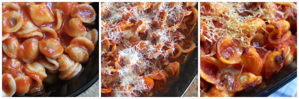 three_pasta_al_forno_pics