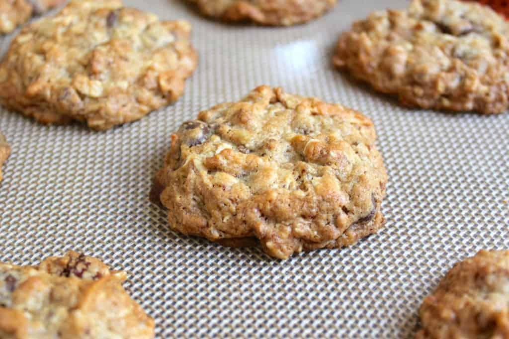 baked_cookies.jpg