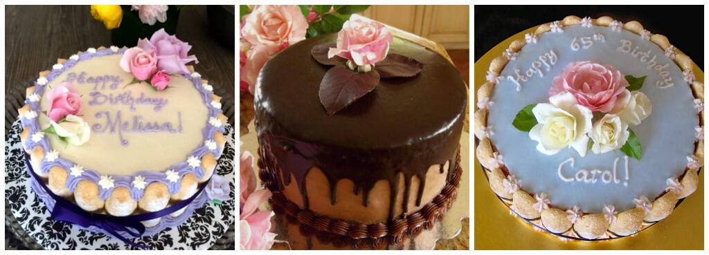 decoratedcakes