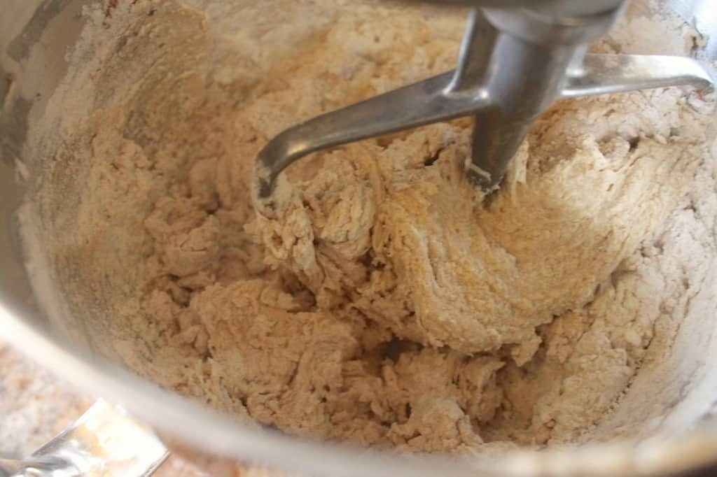 mixing_dough.jpg
