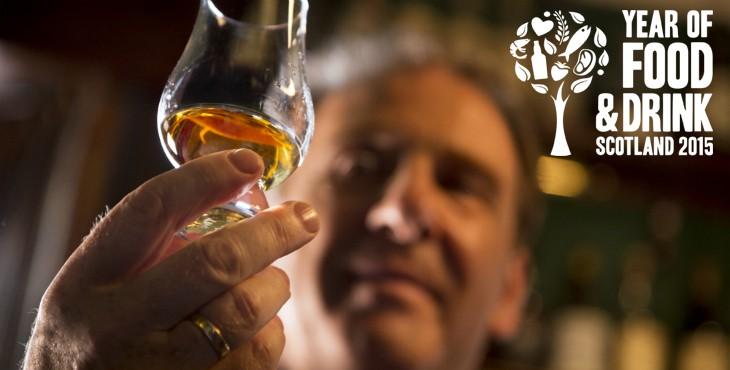 whisky-in-glencairn-glass