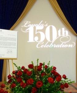 Loyolas-150th-anniversary.jpg