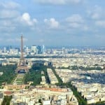 6 Things Not to Miss, in and Near the Montparnasse Area of Central Paris