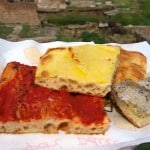 Christina's Culinary Europe Trip Itinerary, 2015 (Listed by Cities)