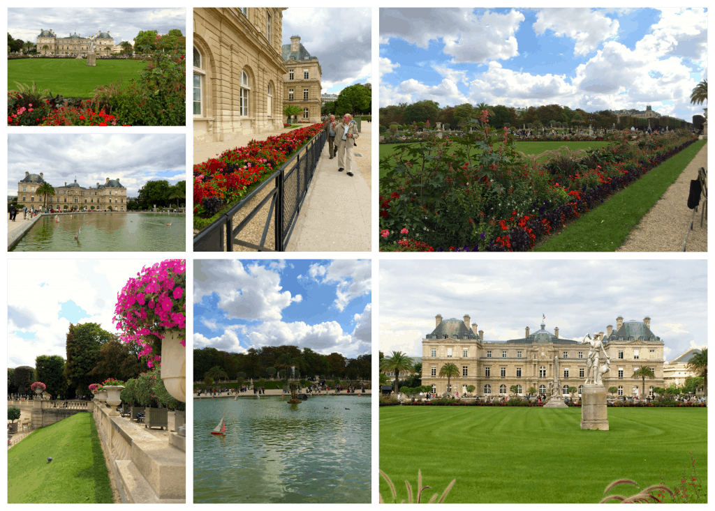Gardens-of-Luxembourg-collage