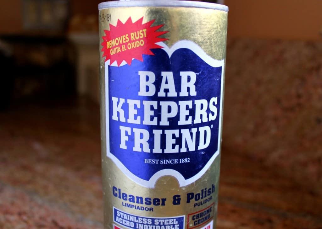 Bar-Keepers-Friend.jpg