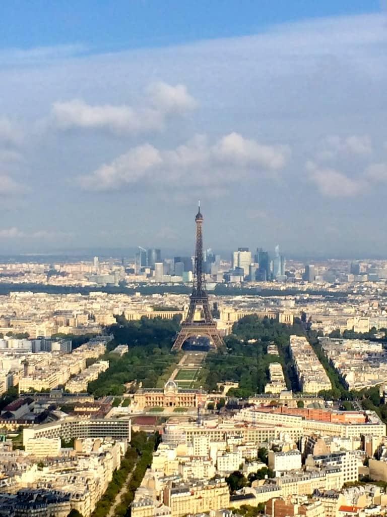 Eiffel-Tower-Christinas-Cucina