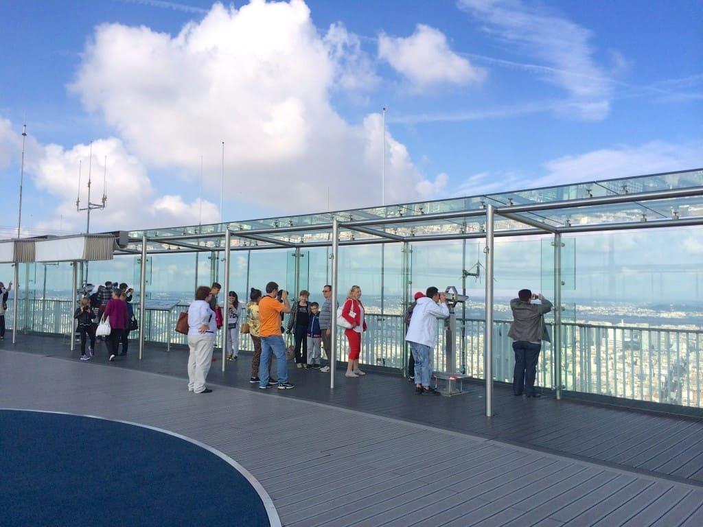 observation-deck-Montparnasse-Tower.jpg