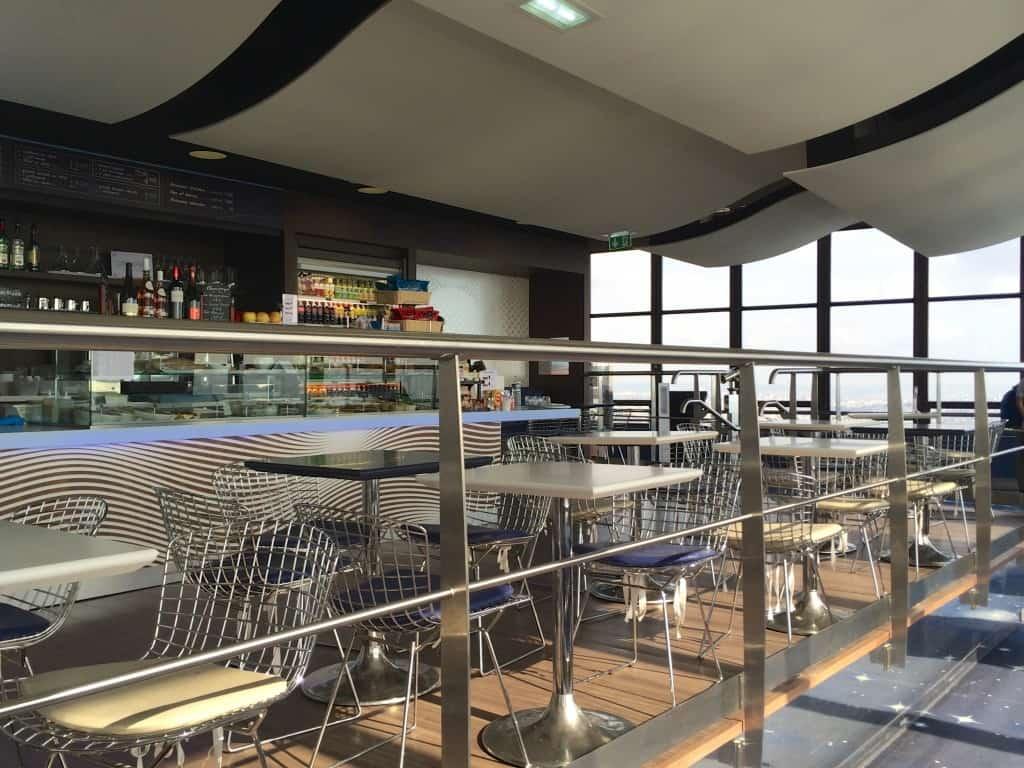 Cafe-360-Paris.jpg