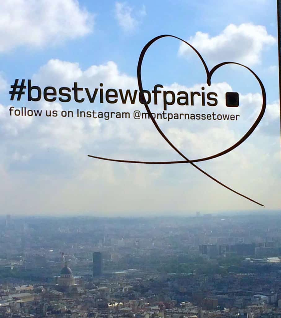 Best-view-of-Paris.jpg