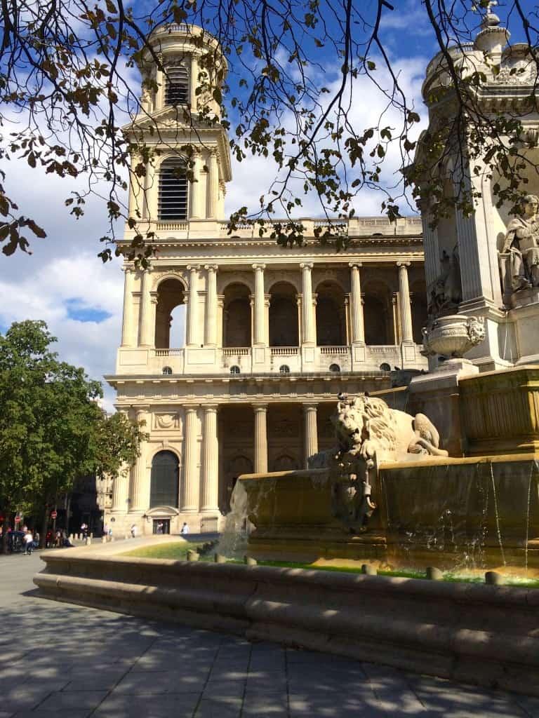 Building-in-Paris.jpg