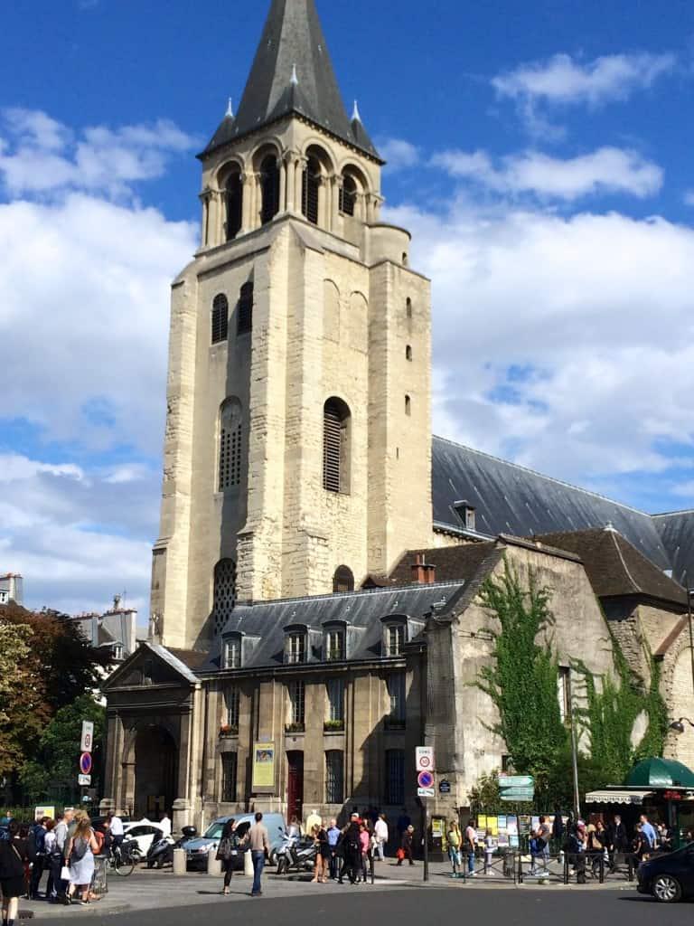 St-Germain-Paris.jpg