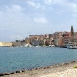 Lazio Towns and Markets and Authentic 'Cucina Povera' Cuisine at Il Contadino Agriturismo in Caianello