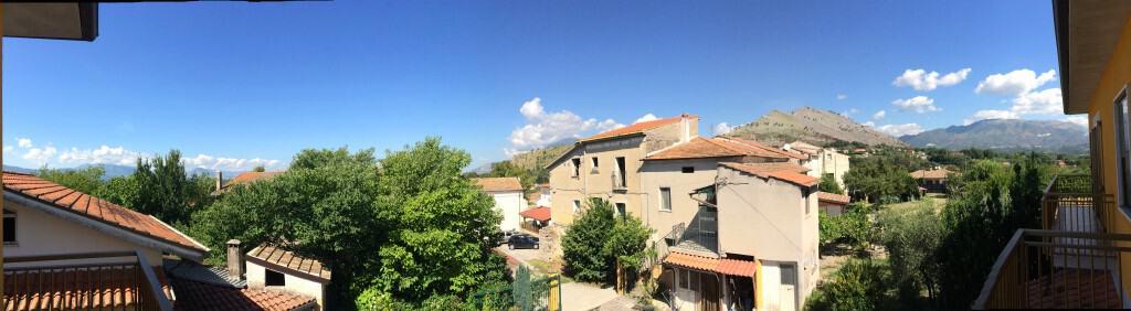 panorama of Nalli