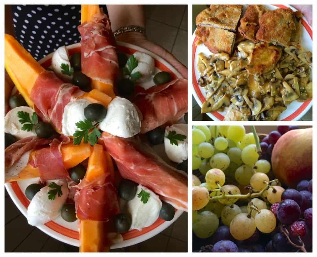 food-for-festa-santa-lucia