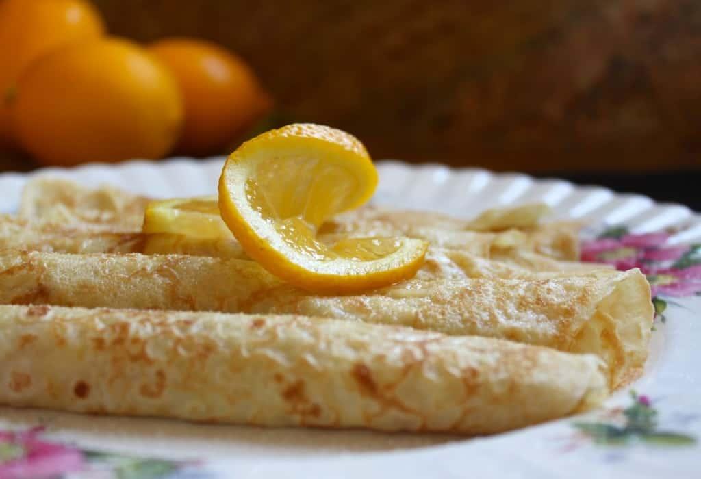 Shrove Tuesday, Pancakes, Pancake Tuesday
