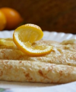 Shrove Tuesday Pancakes, Pancake Tuesday
