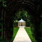 Fairmont Newport Beach: Casual Luxury in Orange County, California
