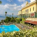 The Truly Grand Hotel Villa Serbelloni in Bellagio on Lake Como – Worth the Top Spot on Your Bucket List!
