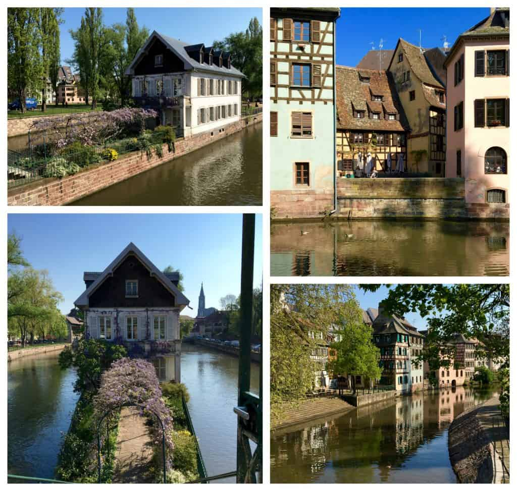 Touring Strasbourg with AmaWaterways.jpg