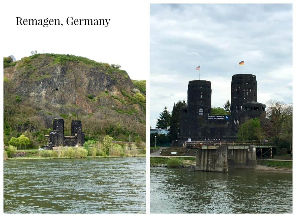 Remagen, Germany