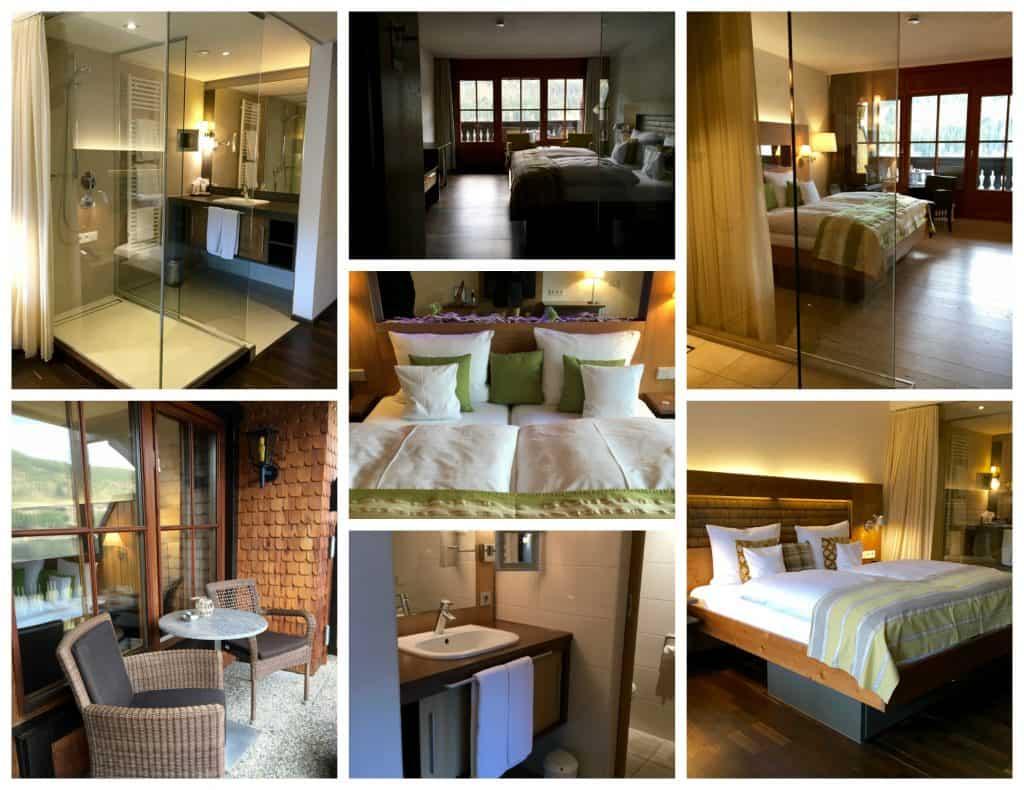 hotel-room-alemannenhof