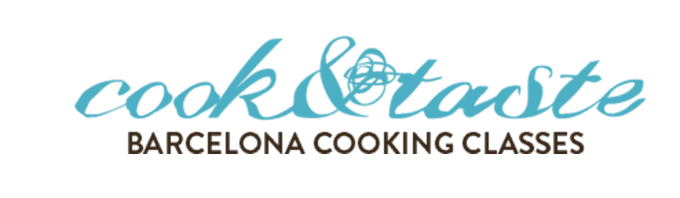 traveling spain first time cooking lessons cook taste beautiful barcelona