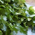 How to Freeze Fresh Parsley (Quick and Easy Tips)