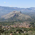 Scenic Italian Road Trip Itineraries in Lazio