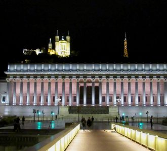 Is the Lyon City Card Worth Buying? (Top Things to do and See in Lyon)