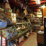 Sirmione shop