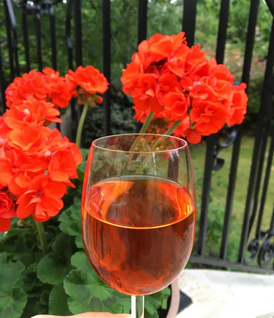 Aperol spritz in France - What do I need to make an Aperol Spritz