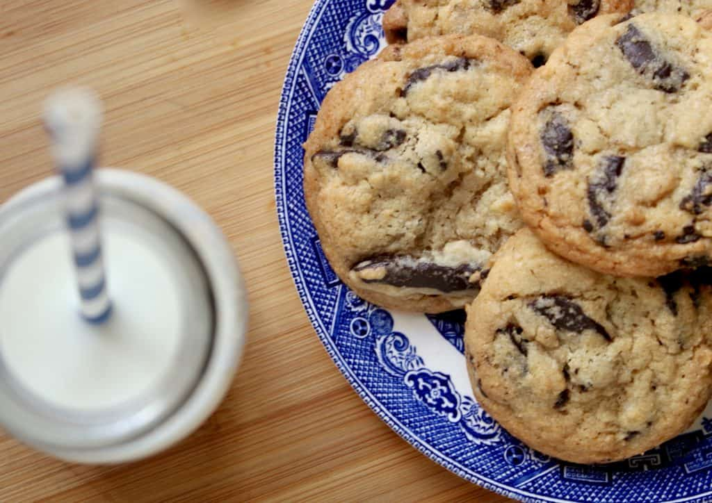 always-perfect-chocolate-chip-cookies