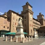 My Top 9 Reasons to Visit Ferrara, Italy