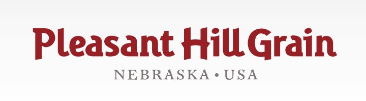 Pleasant Hill Grain logo